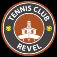 TENNIS CLUB REVEL